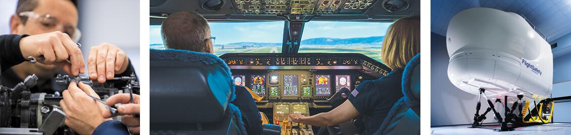 Embraer-Legacy-600-650