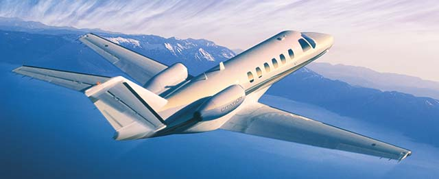 Cessna-Citation-CJ1+-CJ2+-CJ3+-training