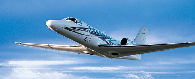 Cessna-Citation-Encore-Ultra-Bravo-training