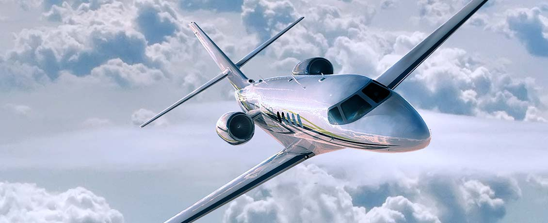 Cessna-Citation-Latitude-training