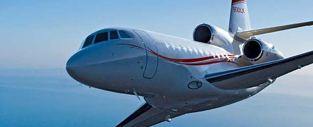 Dassault-Falcon-900EX-EASy-training