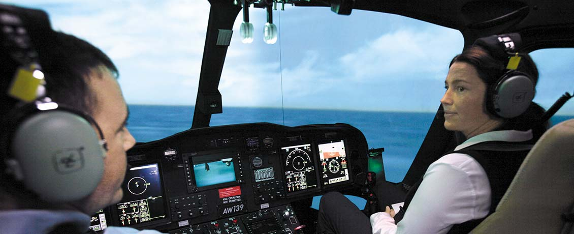 Advanced-Pilot-Training-CRM-helicopter-webpage