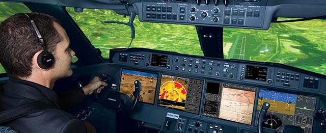 Advanced-Pilot-Training-Energy-Management-mobile
