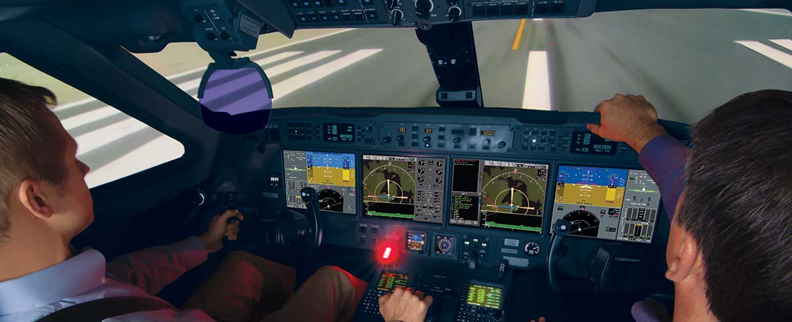 Advanced-Pilot-Training-RTO-webpage