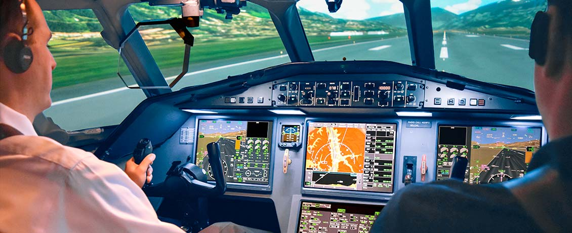 Advanced-Pilot-Training-header
