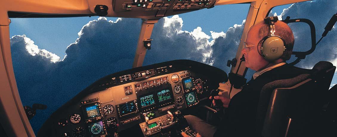 Advanced-Pilot-Training-helicopter-IIMC-webpage