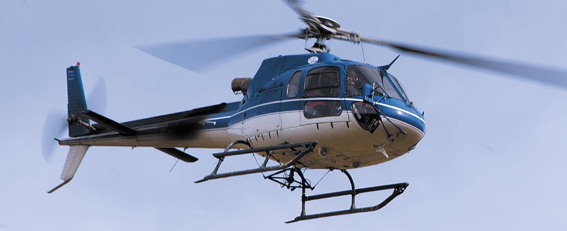 Airbus-Helicopters-AS350-B3-EC130-training