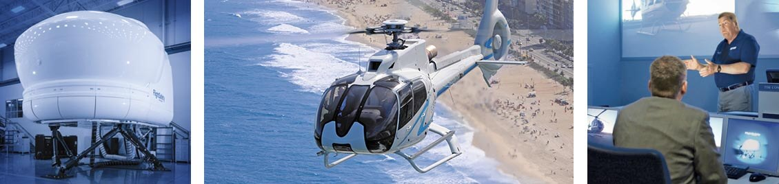 Airbus-Helicopters-AS350-B3-H130-training