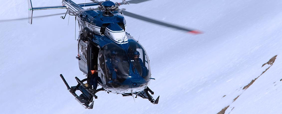 Airbus-Helicopters-EC145-training