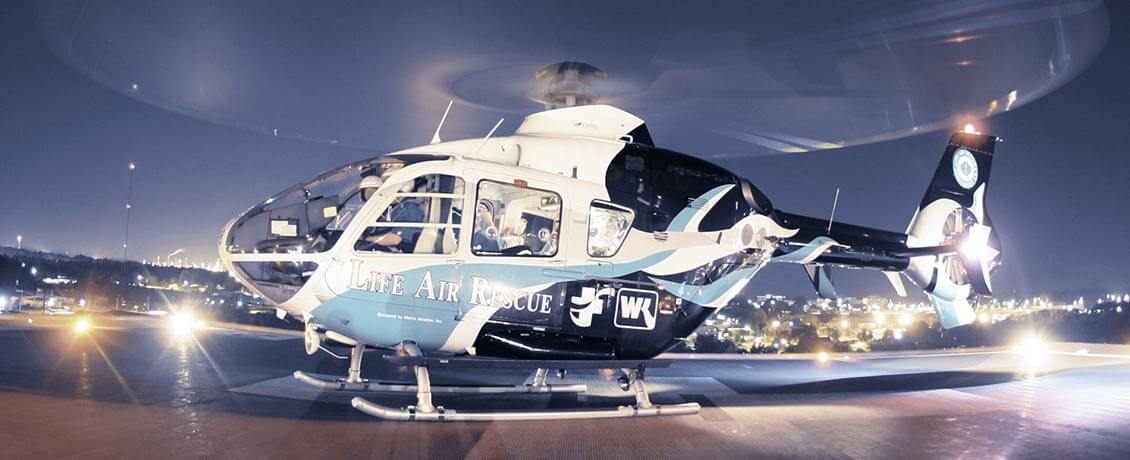 Airbus-Helicopters-H135-training