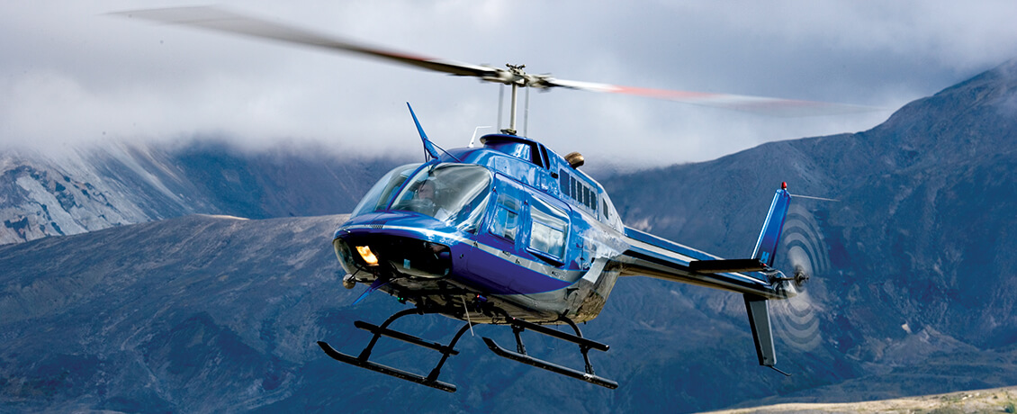 Bell-206-series-helicopter-training