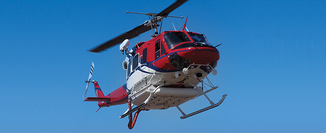 Bell-212-helicopter-training