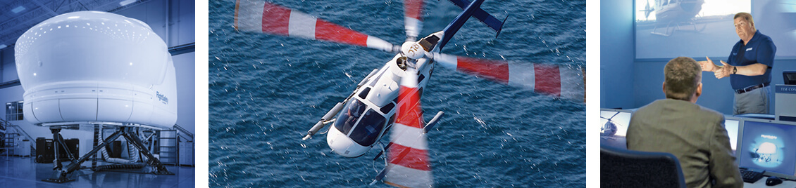 Bell-407-helicopter-training