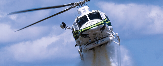 Bell-412-helicopter-training