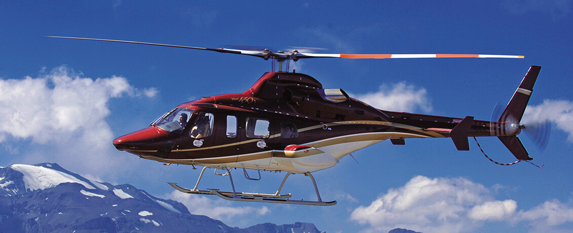 Bell-430-helicopter-training