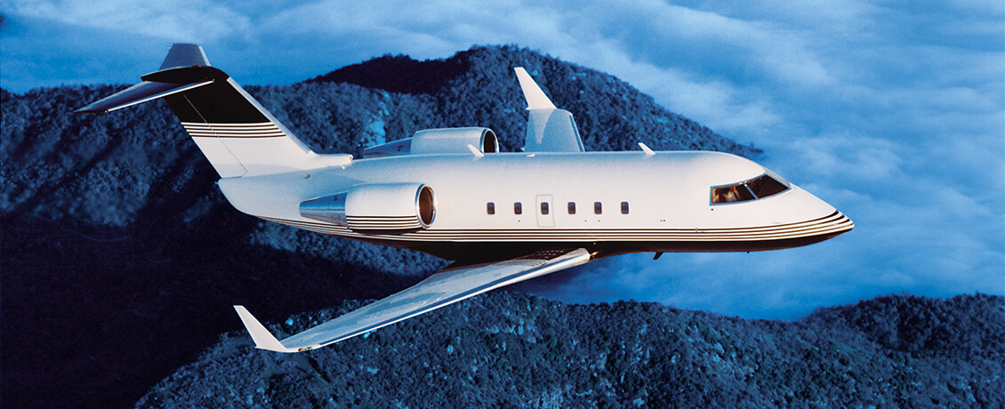 Bombardier-Challanger-601-3A_3R-header