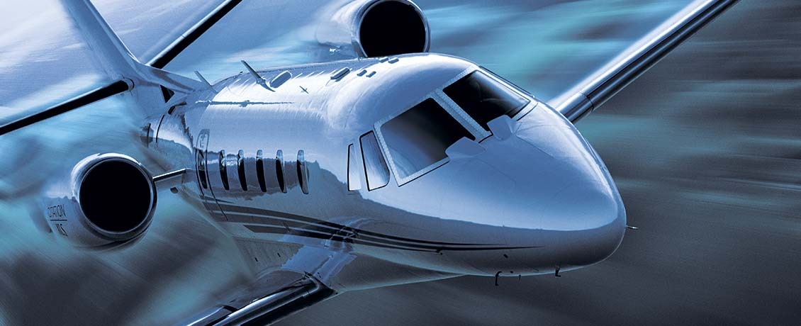 Cessna-Citation-Excel-XLS-training