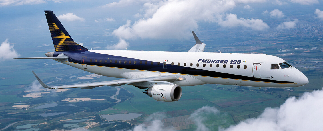 Embraer-E-Jets-series-lineage-1000-training