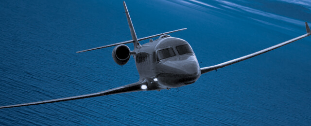 Gulfstream-G100-training
