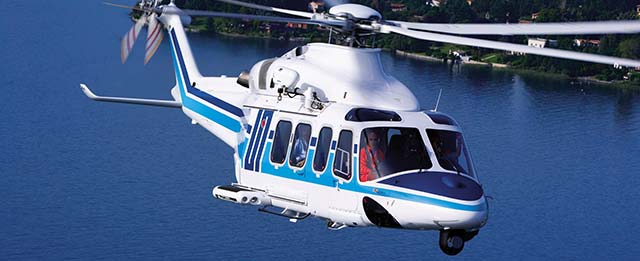 Leonardo-helicopters-AW139-training-mobile