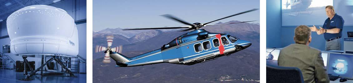 Leonardo-helicopters-AW39-training