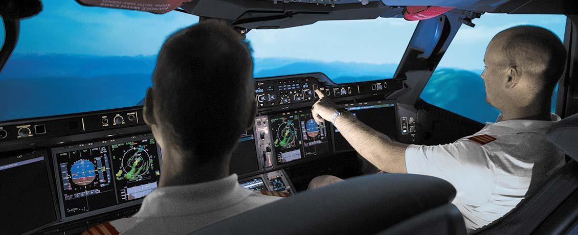 Academy-airline-flight-school-Airbus-pilot-training-header