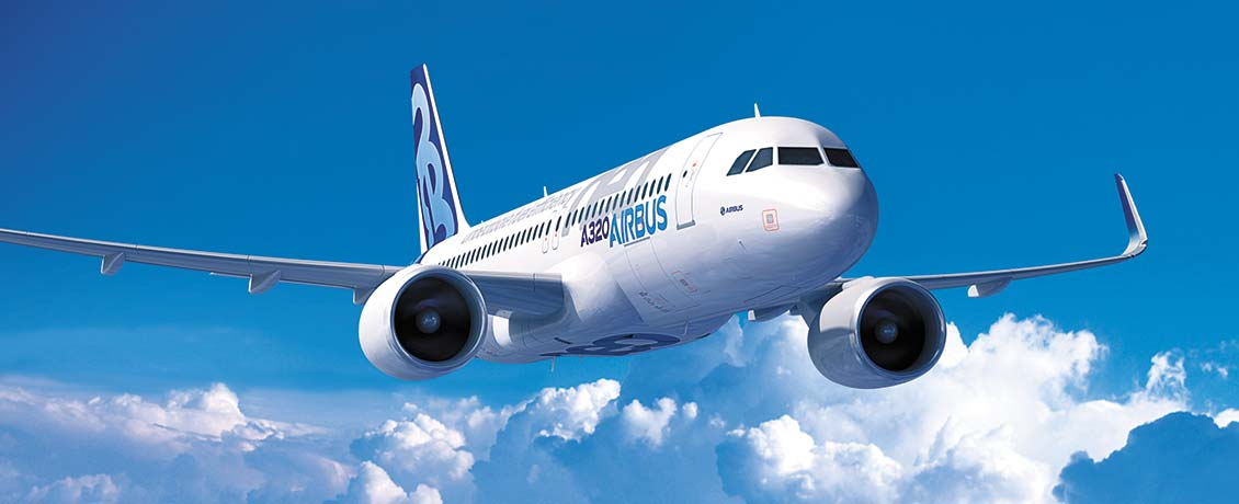 Academy-airline-flight-school-Airbus-program-header