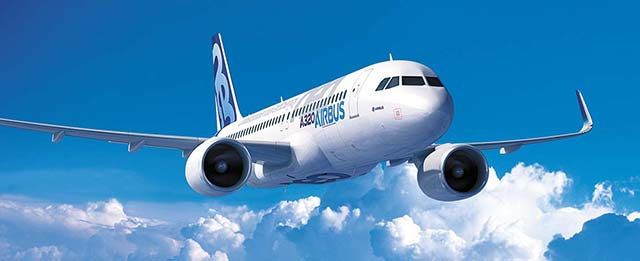 Academy-airline-flight-school-Airbus-program-mobile