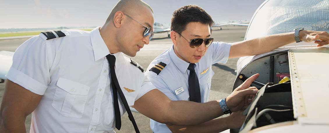 Academy-airline-flight-school-programs-header