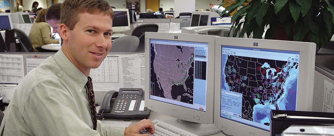 Dispatcher-training-header