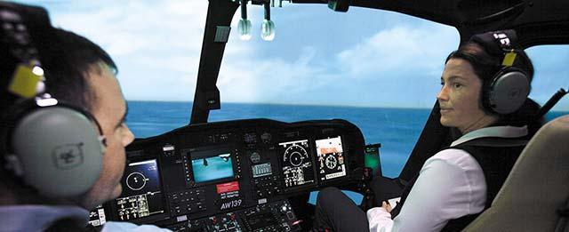Master-Aviator-helicopter-pilot-training-mobile