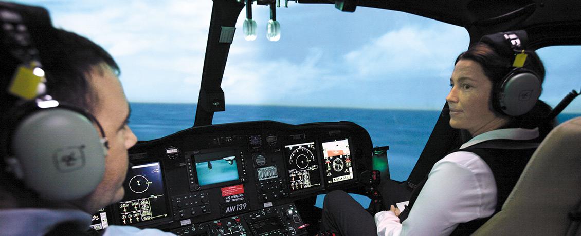 Master-Aviator-helicopter-pilot-training-webpage