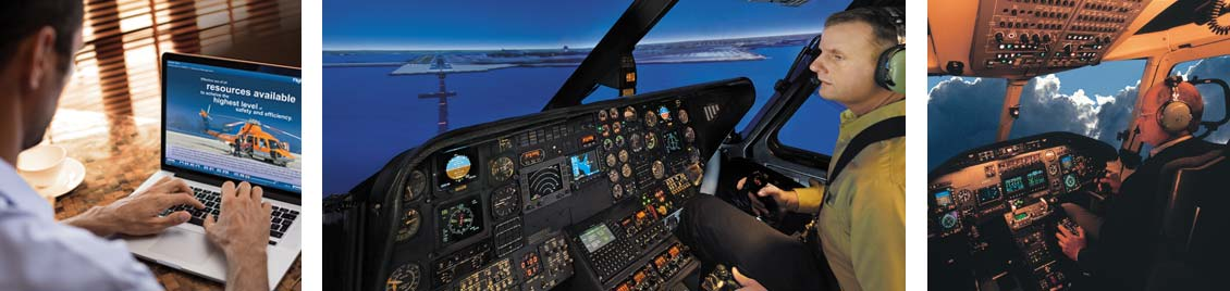 Master-Aviator_helicopter-training-strip-webpage
