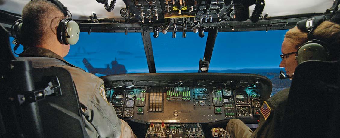 Sikorsky-Black-Hawk-pilot-training-header