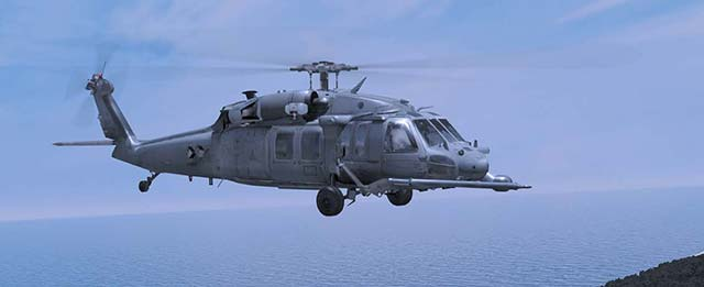 Sikorsky-BlackHawk-training-mobile