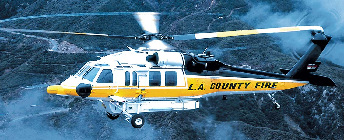 Sikorsky-S70-helicopter-training