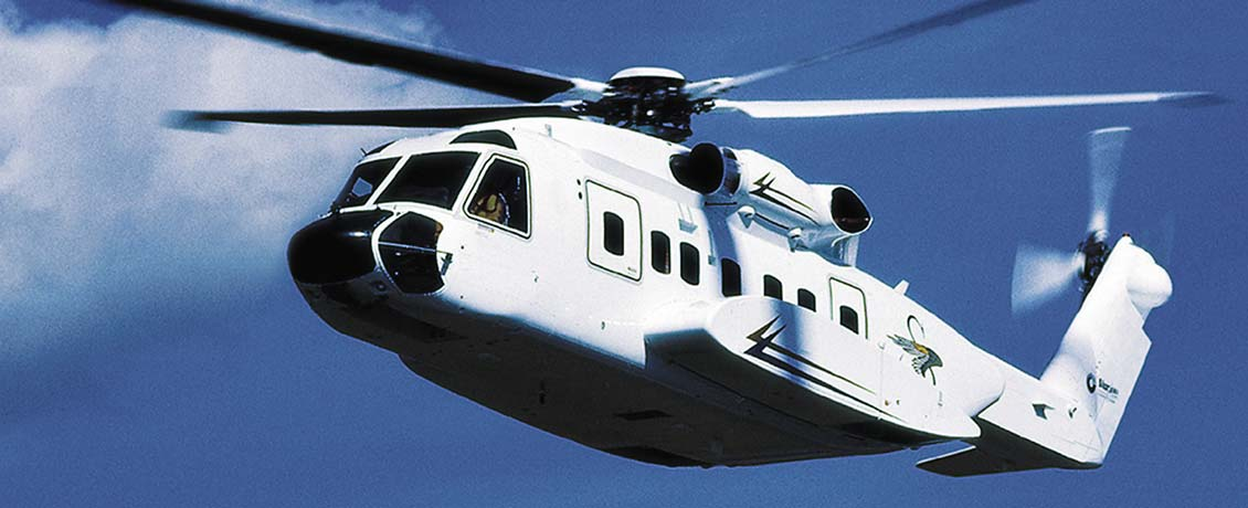 Sikorsky-S92-helicopter-training