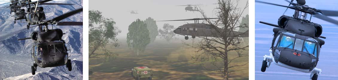 Sikorsky_BlackHawk_training-header-2
