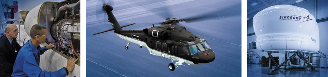 Sikorsky_BlackHawk_training-header