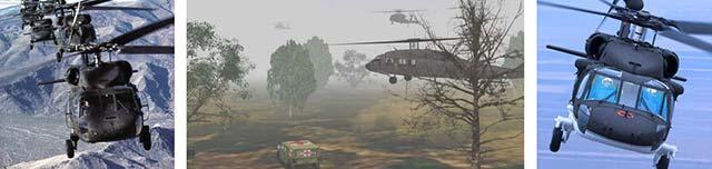 Sikorsky_BlackHawk_training-mobile-2