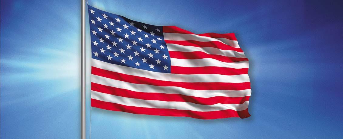Professional-Aviation-Training-for-U.S.-Veterans
