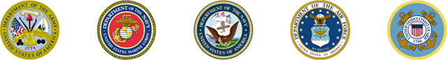 Veterans-branches-US-military-mobile
