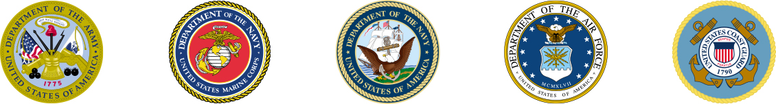 Veterans-branches-US-military