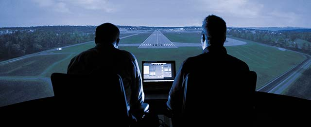 advanced-simulator-technology-training-system-flightsafety