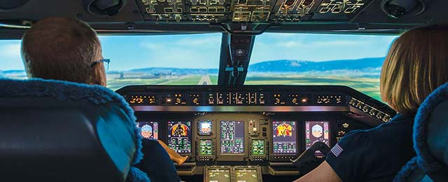 business-commercial-aircraft-training-flightsafety