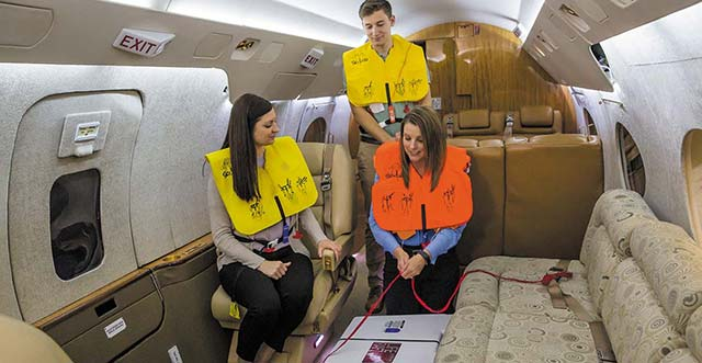 corporate-general-emergency-cabin-safety-training-2-mobile