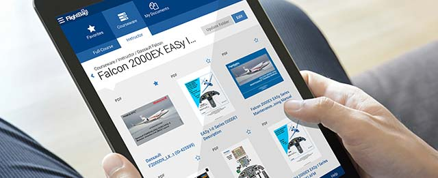 flightsafety-customer-benefits-online-tools