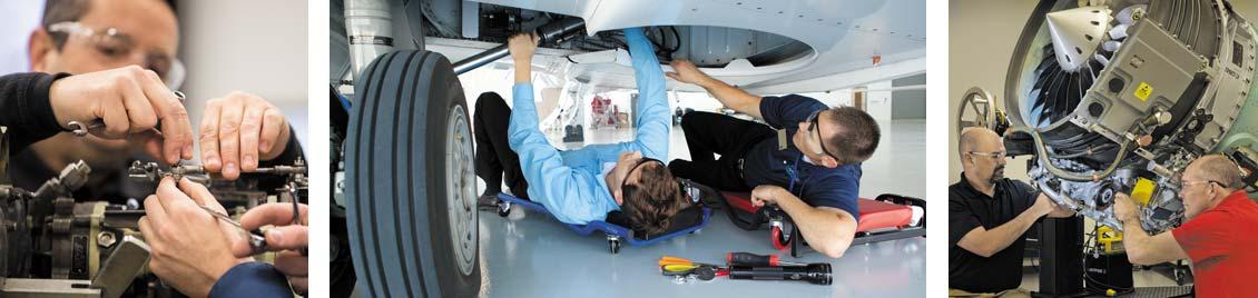 maintenance-professional-training-master-technician