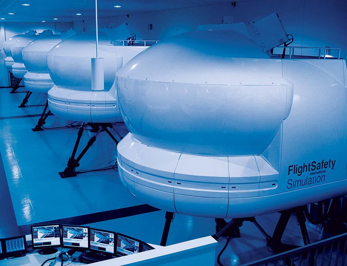 military-aviation-training-flight-school-xxi