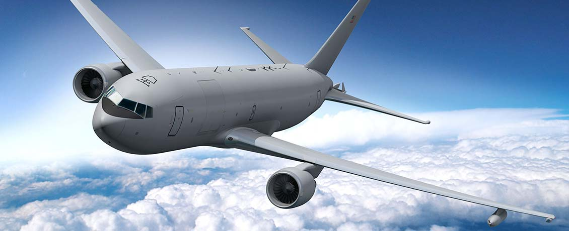 military-aviation-training-kc46a